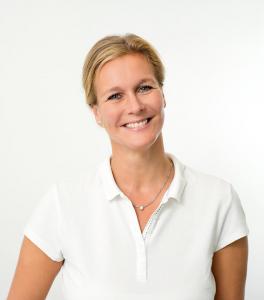 Dr. med. dent. Carolin Wespel