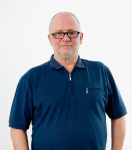 Volker Westermann